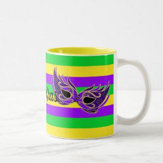 Copo de chá da caneca de café da lembrança do