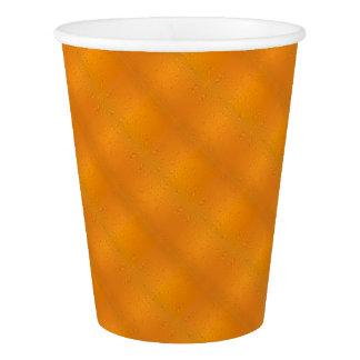 Copo De Papel Teste padrão macro 8868 do vidro de cerveja
