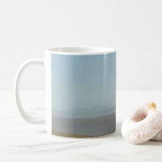 Copo ideal do chá e de café de Ayushtuk por Caneca De Café