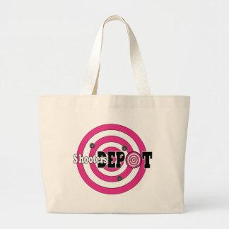 cor-de-rosa-logotipo-lc bolsa