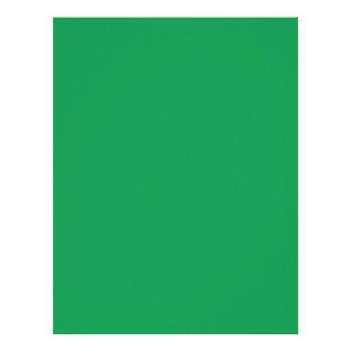 fundo verde garrafa papel - photo #6