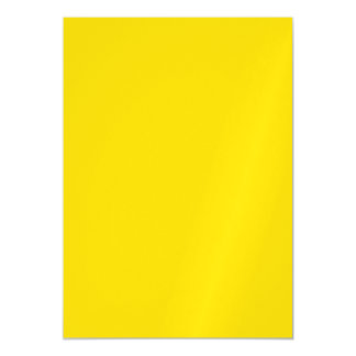 Cor sólida amarela do auto escolar