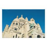 Coração sagrado, Paris Arte De Fotos