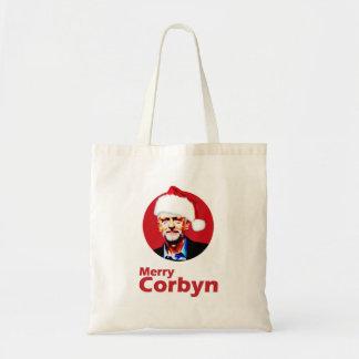 Corbyn alegre - o bolsa