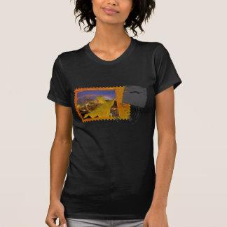 Corcovado - Rio de Janeiro Camiseta