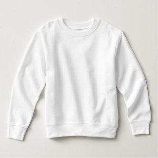 Cores do t-shirt 6 da camisola do velo da criança moletom