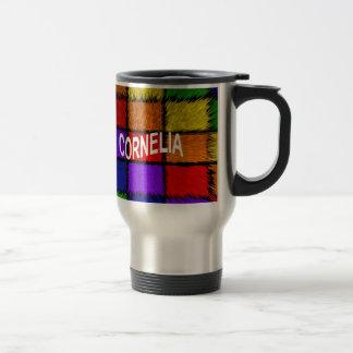 CORNELIA CANECA TÉRMICA