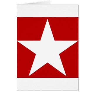 Corpo de ar vermelho húngaro, Hungria Cartões