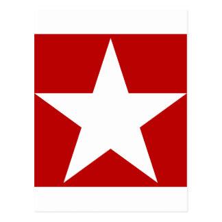 Corpo de ar vermelho húngaro, Hungria Cartao Postal