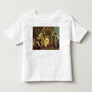 Corpus Christi, 1855 Camiseta Infantil