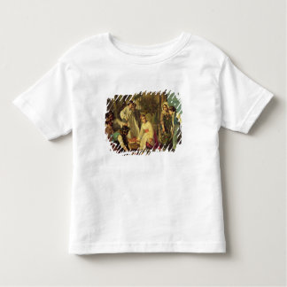 Corpus Christi, 1855 T-shirts