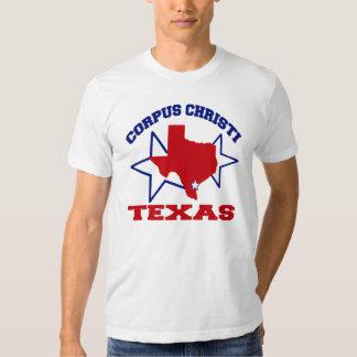 Corpus Christi, Texas Tshirts