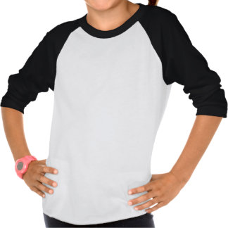 Corredor - luz/Brunette T-shirt