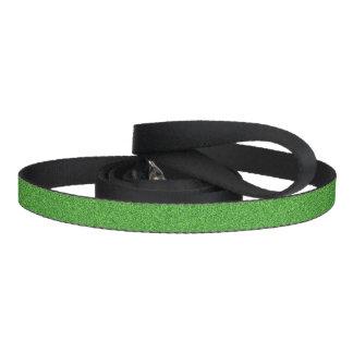 Correia Reflexo verde