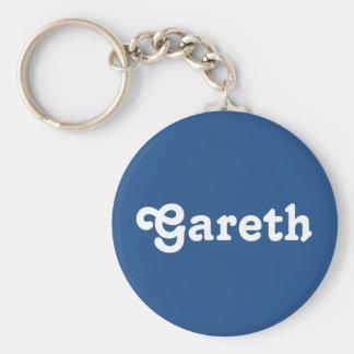 Corrente chave Gareth Chaveiro