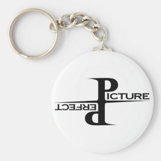 Corrente chave perfeita da imagem chaveiro