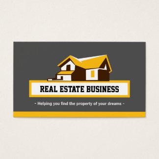 real estate business in bangladesh
