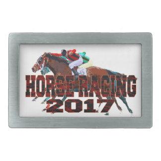 corrida de cavalos 2017