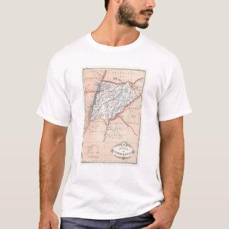Corrientes, Argentina Camiseta