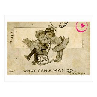Corte Cartão (1911)