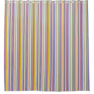 Cortina Para Box HAMbWG - cortina de chá - silenciado brilhante da