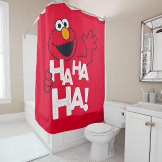 Cortina Para Box Sesame Street | Elmo - Ha Ha Ha!