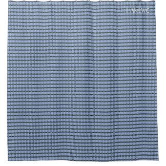 Cortina Para Chuveiro HAMbyWG - cortina de chá - incandescência do art