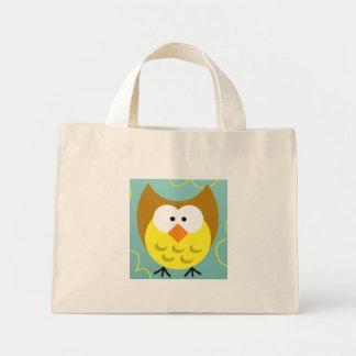 coruja bolsas