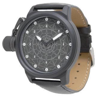 Cosmosys Relógio