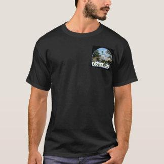 Costa Rica Camiseta