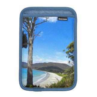 Costa tasmaniana capas para iPad mini
