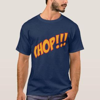 costeleta tshirt