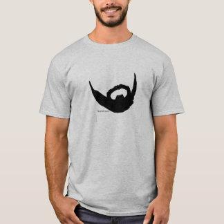 Costume da camisa da barba