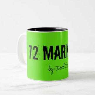 costume da caneca de café 72marketing