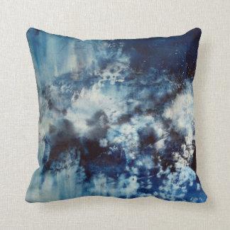 """Cotton pillow """"big temes """" travesseiros de decoração"""