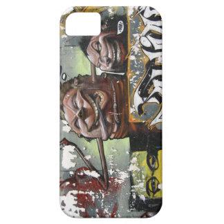 Coza do Mah, grafite, capas de iphone   da espanha