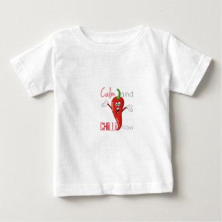 cozinha tshirts