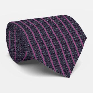 crânio 3d var 2 verde do *pink gravata