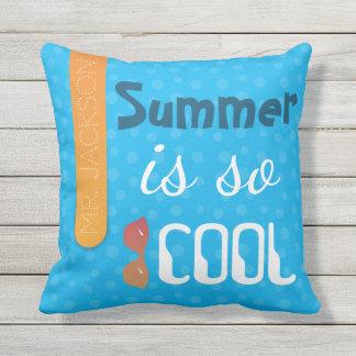 Crazydeal p456 refrigera o verão surpreendente almofada