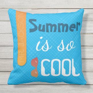Crazydeal p457 refrigera o verão surpreendente travesseiros de decoração