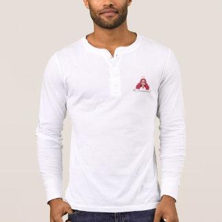 Crentiane | Adorador por Excelência Camiseta