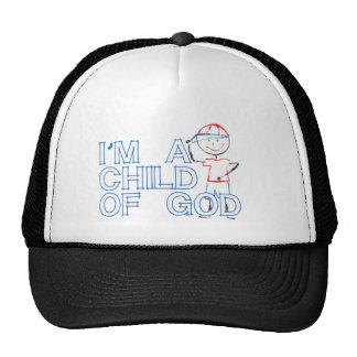 criança do deus boy.pdf boné