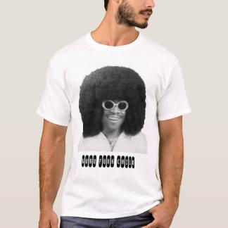 Criança do funk de Guru Camiseta