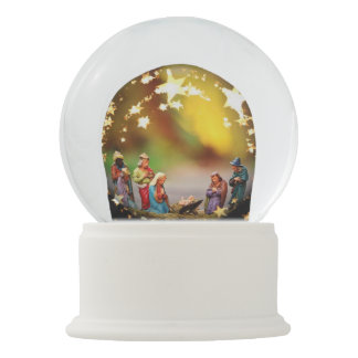 Criança Jesus da Virgem Maria da ucha da