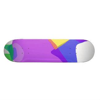 Criança Skate
