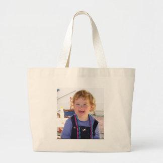 Crianças Bolsa Para Compras