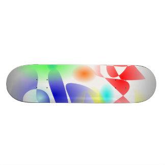 Crianças Skates Personalizados