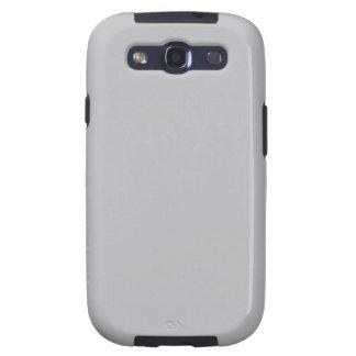 Criar Capinhas Samsung Galaxy S3
