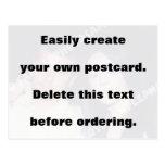 Criar facilmente seu próprio cartão cartão postal