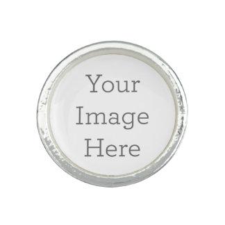 Criar seu próprio anel da foto